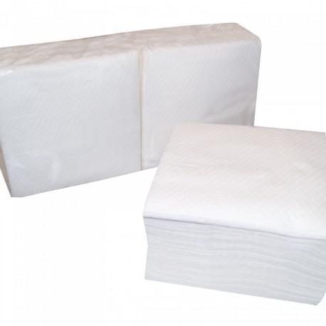 Amandes blanches effilées 0.7 mm